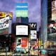 Digital Signage Stories You Don't Want to Miss This Month